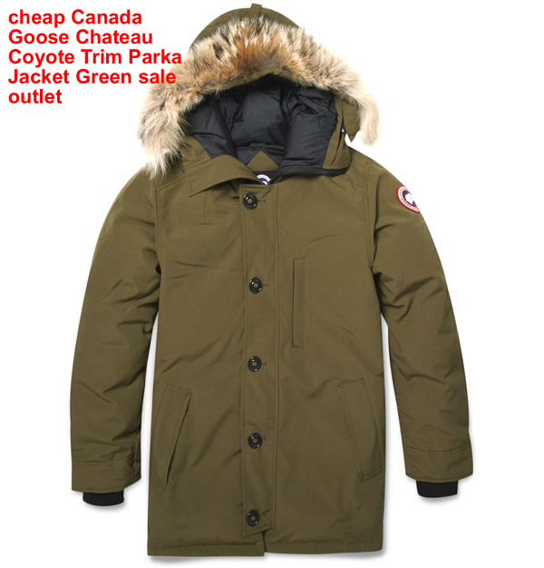 Cheap Canada Goose Outlet Store Online Sale, Buy Cheap Canada Goose sale Parka, Jacket, Coat for canada goose outlet