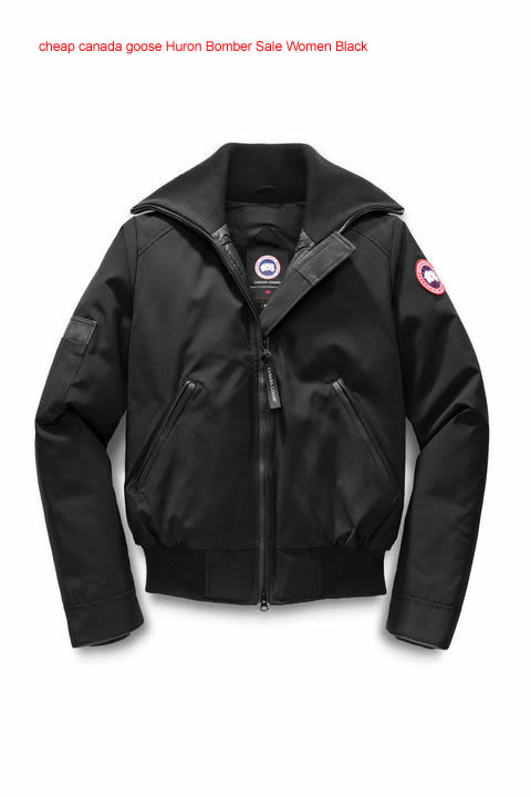 Canada Goose Sale Consequently, I strongly recommend Moncler jackets to you. Moncler is a famous name which is familiar to anyone who loves the mountains ...